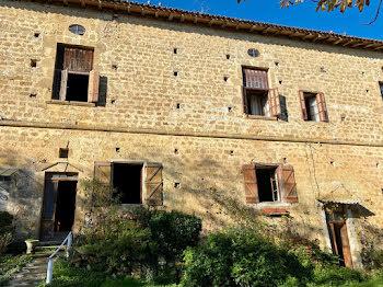 maison à Bassoues (32)