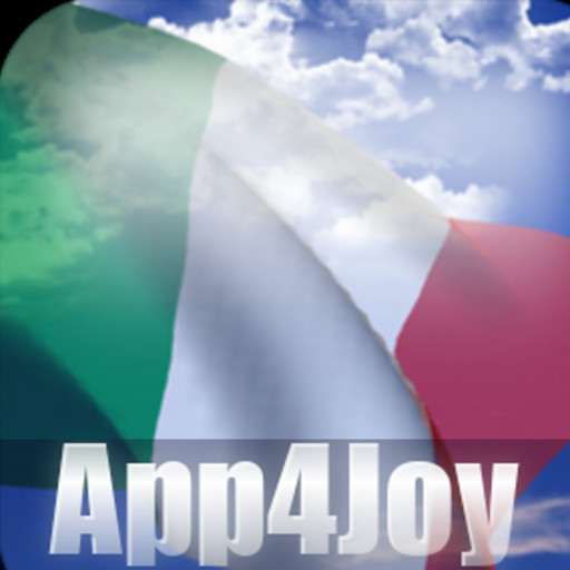 Italy Flag Live Wallpaper Apps Bei Google Play