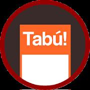 Tabú español