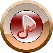 Baixar Awilo Longomba Lyrics+Music 1 1 para Android