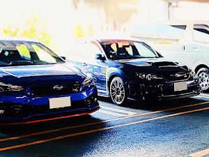 インプレッサ スポーツ GT7のカスタム事例画像 rikuponさんの2021年07月22日22:40の投稿