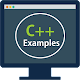 Download C++ Book For PC Windows and Mac