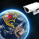 Live Cams- World Earth Cam & Webcams Online