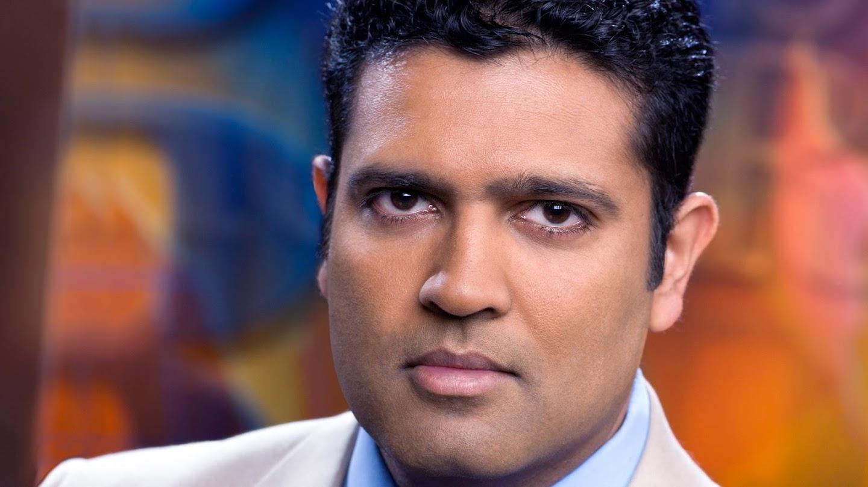 Watch PBS NewsHour Weekend live