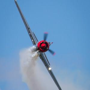 Ron Meyers - AerostarSolo.jpg