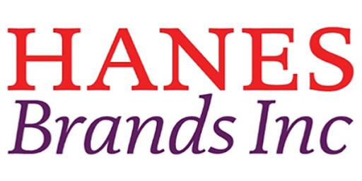 Hanes Australasia logo