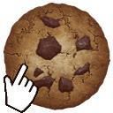 Uncanny Cookie Clicker