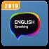 Learn English Speaking 2.0.8