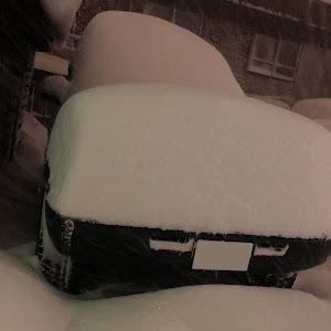 ランドクルーザー80 HDJ81Vのカスタム事例画像 eightyさんの2020年02月28日16:35の投稿
