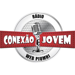 RADIO CONEXÃO JOVEM WEB PIUMHI