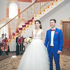 Wedding photographer Ekaterina Trushkova (ETrush). Photo of 28.05.2014