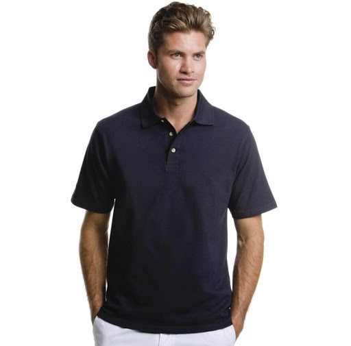 Kustom Kit Augusta Premium Polo Shirt (Mens)