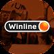 Winline (app)