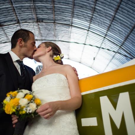 Wedding photographer Francesco Boni (boni). Photo of 16.01.2014