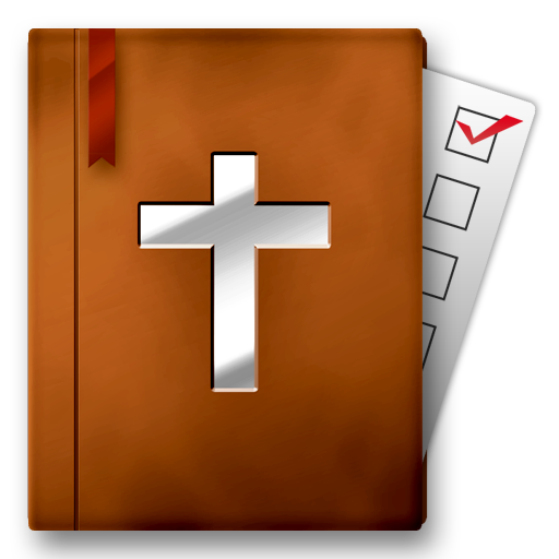Bible Reading Plan - Apps on Google Play