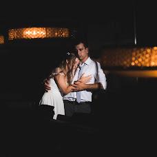 Wedding photographer Ignacio Perona (ignacioperona). Photo of 19.02.2018