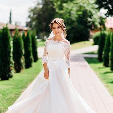 Wedding photographer Valeriy Tikhov (ValeryTikhov). Photo of 12.12.2018