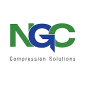 NGC Compression Solutions