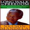 Long Walk to Freedom icon