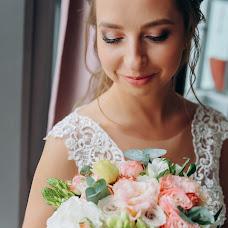Wedding photographer Ekaterina Shilyaeva (shilyaevae). Photo of 24.10.2018