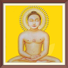 Powerful Jain Mantras for life