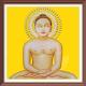 jain stotra mantra aarti audio. Download for PC Windows 10/8/7