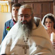 Wedding photographer Evgeniy Bashmakov (ejeune). Photo of 28.10.2016