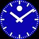 SwissClock Wallpaper and Widget Download on Windows