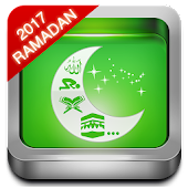 Islamic Calendar: Ramadan 2017, Quran, Prayer Time