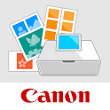 SELPHY Photo Layout icon