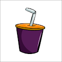 Truth or Drink - Deep Questions Over Some Drinks icon