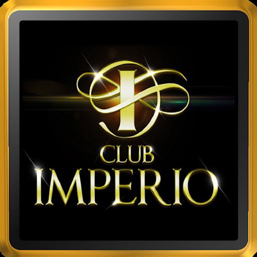 Club Imperio Fresno