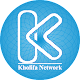 Download Kholifa Network For PC Windows and Mac