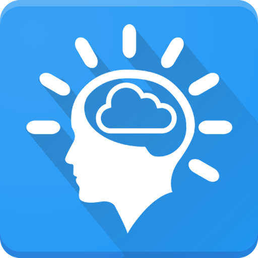 Supreme Dream Journal file APK for Gaming PC/PS3/PS4 Smart TV
