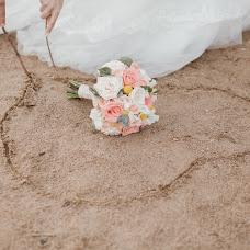 Wedding photographer Maksim Prudnikov (MaximPrudnikov). Photo of 16.07.2017