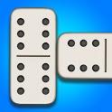 Dominos Party - Classic Domino Board Game icon
