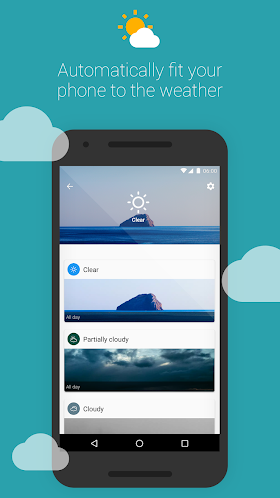 Smart Wallpaper Premium 2.0.49.r APK