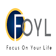 Foyl CRM