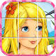 Princess World: Kids Play & Learn