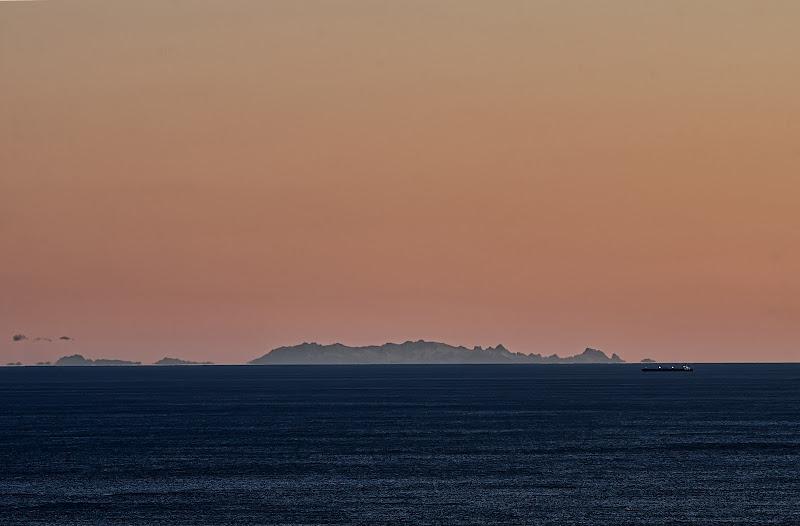 forse è l'isola che non c'è di vdn