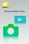 screenshot of WirelessMobileUtility
