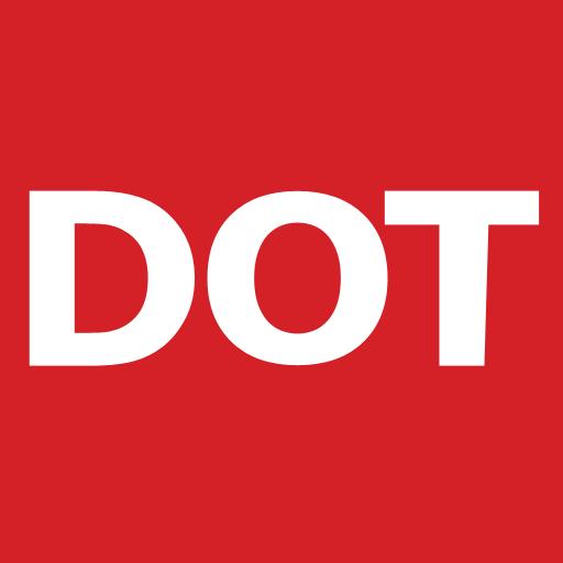 My DOTmed - DOTmed.com