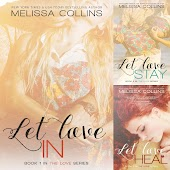 The Love Series