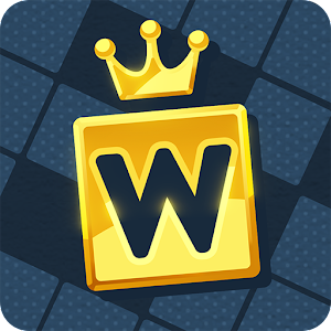 Wordalot – Picture Crossword for PC and MAC