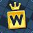 Wordalot – Picture Crossword 4.150 Apk