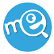 Me : Smart Caller ID & Spam Protection apk