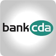 bankcda mobile
