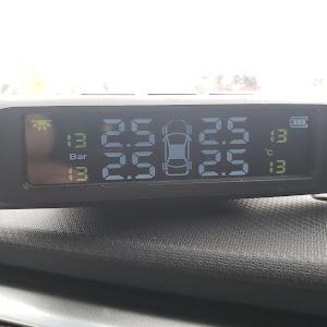 ステップワゴンスパーダ RP3のカスタム事例画像 MoMotaXさんの2020年10月09日08:16の投稿