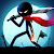 Stickman Ghost: Ninja Warrior: Action Game Offline file APK for Gaming PC/PS3/PS4 Smart TV
