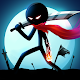 Stickman Ghost: Ninja Warrior: Action Game Offline Download on Windows